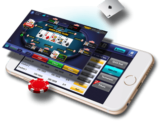 DOWNLOAD POKER
