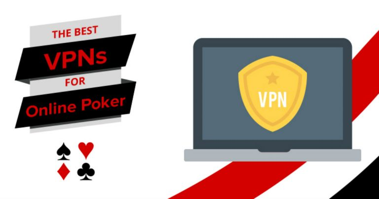 VPN IDN POKER INDO GRATIS