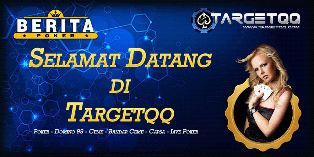 Poker TargetQQ