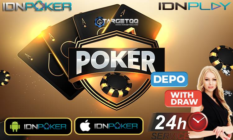 DOWNLOAD INDO POKER APK