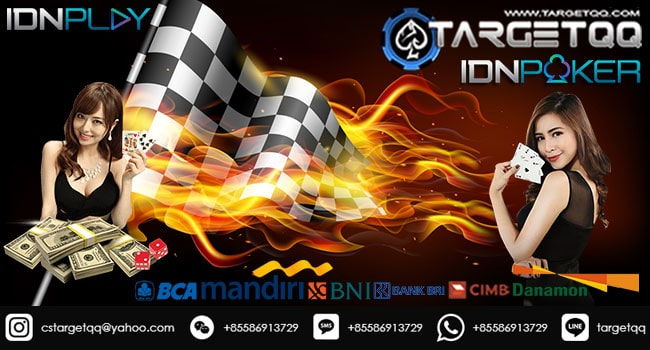 Download Poker IDN Versi Terbaru