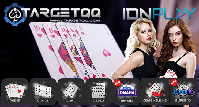 King Poker Indo