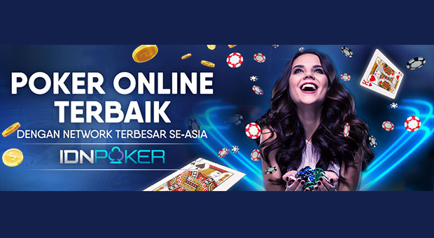 Livechat IDN Poker Indo