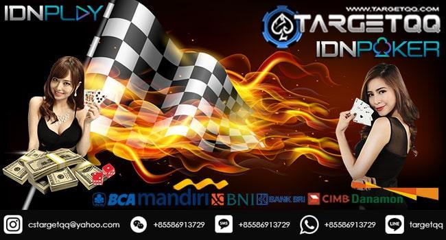Apk Indo poker99 Install