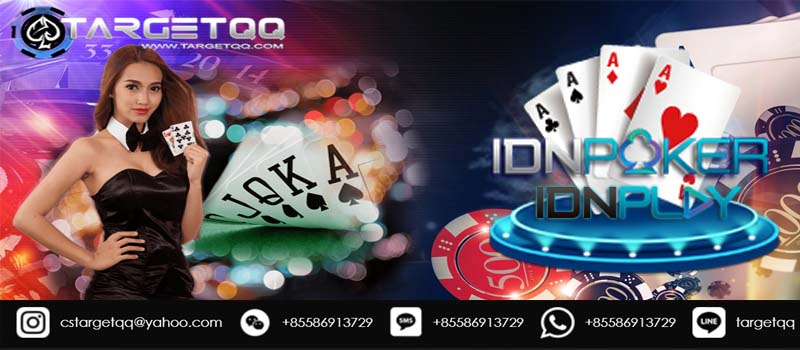 INDOPOKER99 APK MOBILE IOS