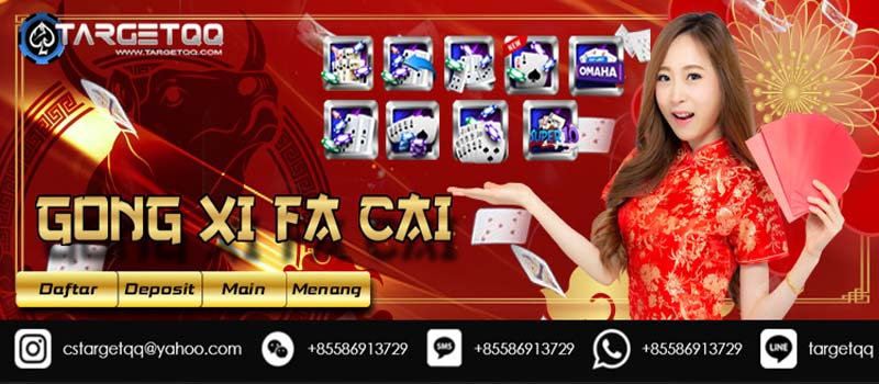 Aplikasi Asia Poker 99