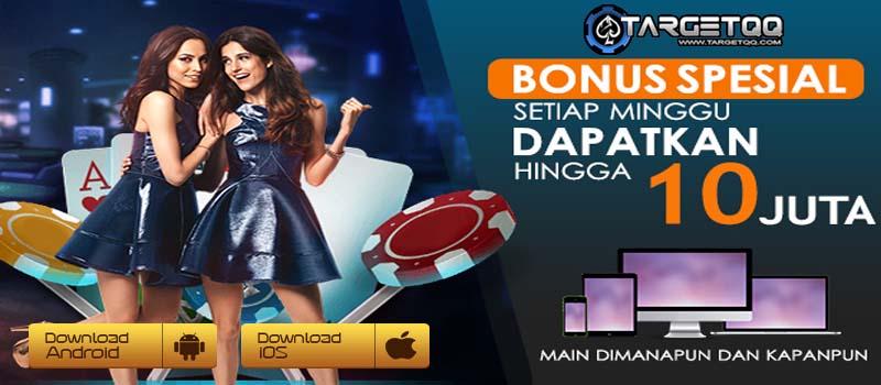 Daftar IDN Poker Online Terbaru 2021