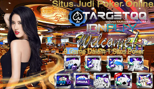 Indo Poker 99