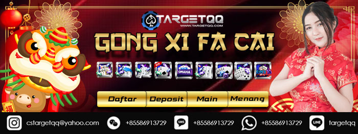 Login IDN Poker iOS