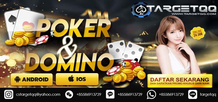 IDN Poker 88 Apk versi Terbaru